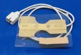 Nellcor disposable spo2 sensor