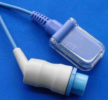 siemens spo2 extension cables