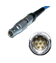 Critikon spo2 sensor adult finger clip spo2 probe