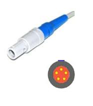 Mindray spo2 sensor 5P