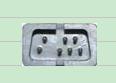 Nellcor pediatric disposable spo2 sensor