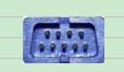 Nellcor oximax adult disposable spo2 sensor